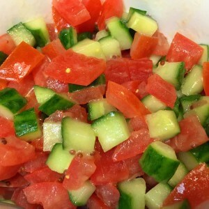 tomaat-komkommer-mosterddressing3