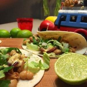 zachte-nacho-taco2