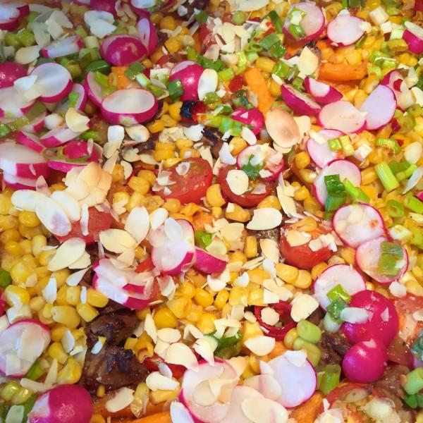 zoetaardappelsalade2