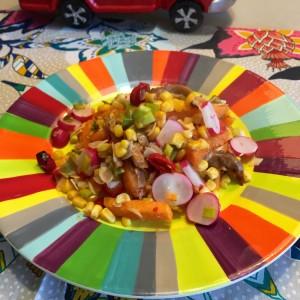 zoetaardappelsalade3