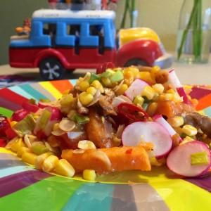 zoetaardappelsalade4