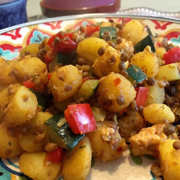 aardappelschotel-raselhanout3
