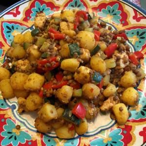 aardappelschotel-raselhanout5