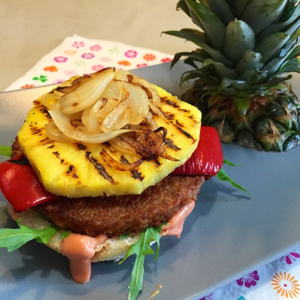 ananasburger2