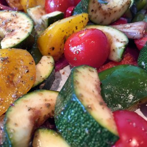 geroosterde-groenten3