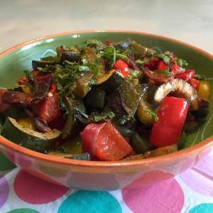 geroosterde-groenten5