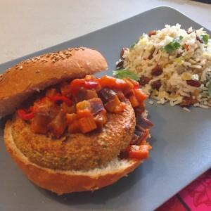 quinoa-burgers5
