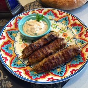 turkse-kebab3