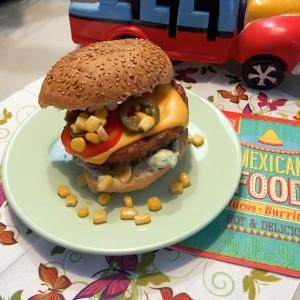 guacamole burger 4