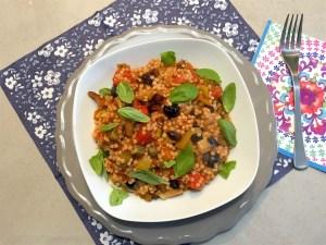 parel couscous 2