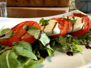 salade caprese 3