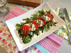 salade caprese 4