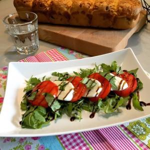 salade caprese 5