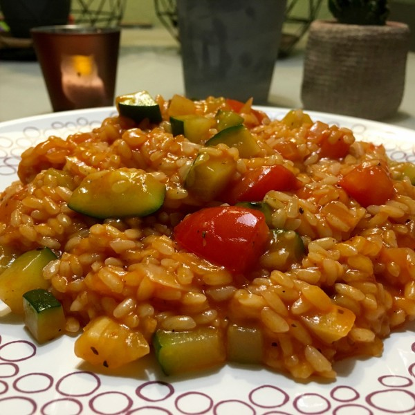 tomaar-courgetterisotto - 2