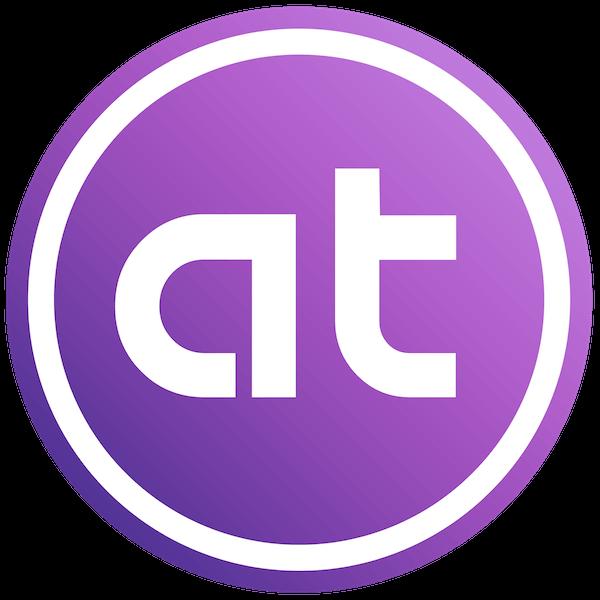 appletips logo