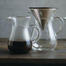 Kinto slow coffee