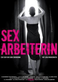 Sexarbeiterin