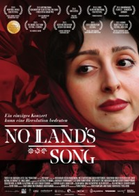 No Land's Song