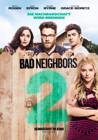 BAD_NEIGHBORS_2_Hauptplakat_4C