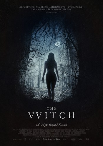 THE_WITCH_Hauptplakat_4C
