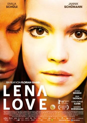 LenaLove