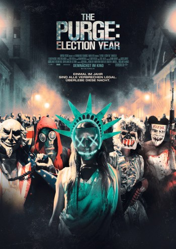 THE_PURGE_ELECTION_YEAR_Hauptplakat_4C