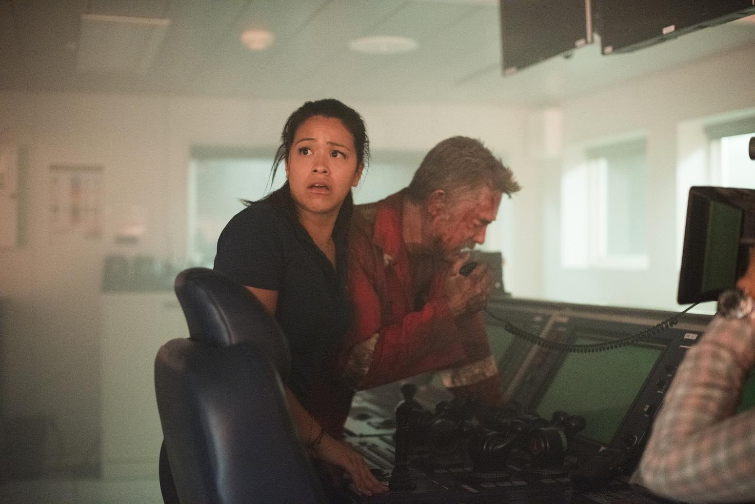 Deepwater Horizon | Wessels-Filmkritik com