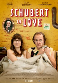 Schubert in Love
