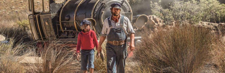 jim knopf  lukas der lokomotivführer  wesselsfilmkritik