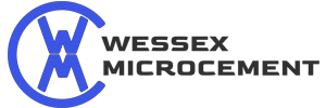 Wessex Microcement