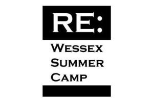 Wessex Summer Camp 2017 @ Ferny Crofts Scout Activity Centre   United Kingdom