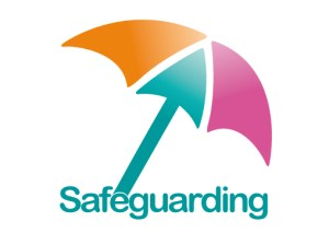 Safeguarding Training @ St Francis Church | Banbury | England | United Kingdom