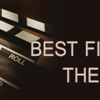 The Best Films of the 60's