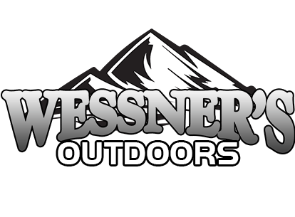 Wessners Outdoors logo Web
