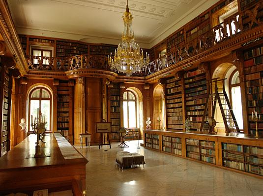 Festetics Mansion Helikon Castle Museum West Balatonhu