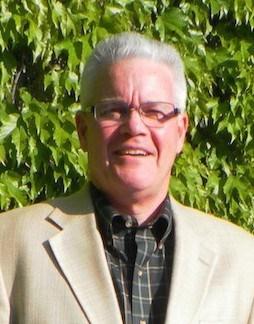 George Porter of West Hartford Windows