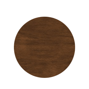 Chestnut Colored Exterior Wood Stain
