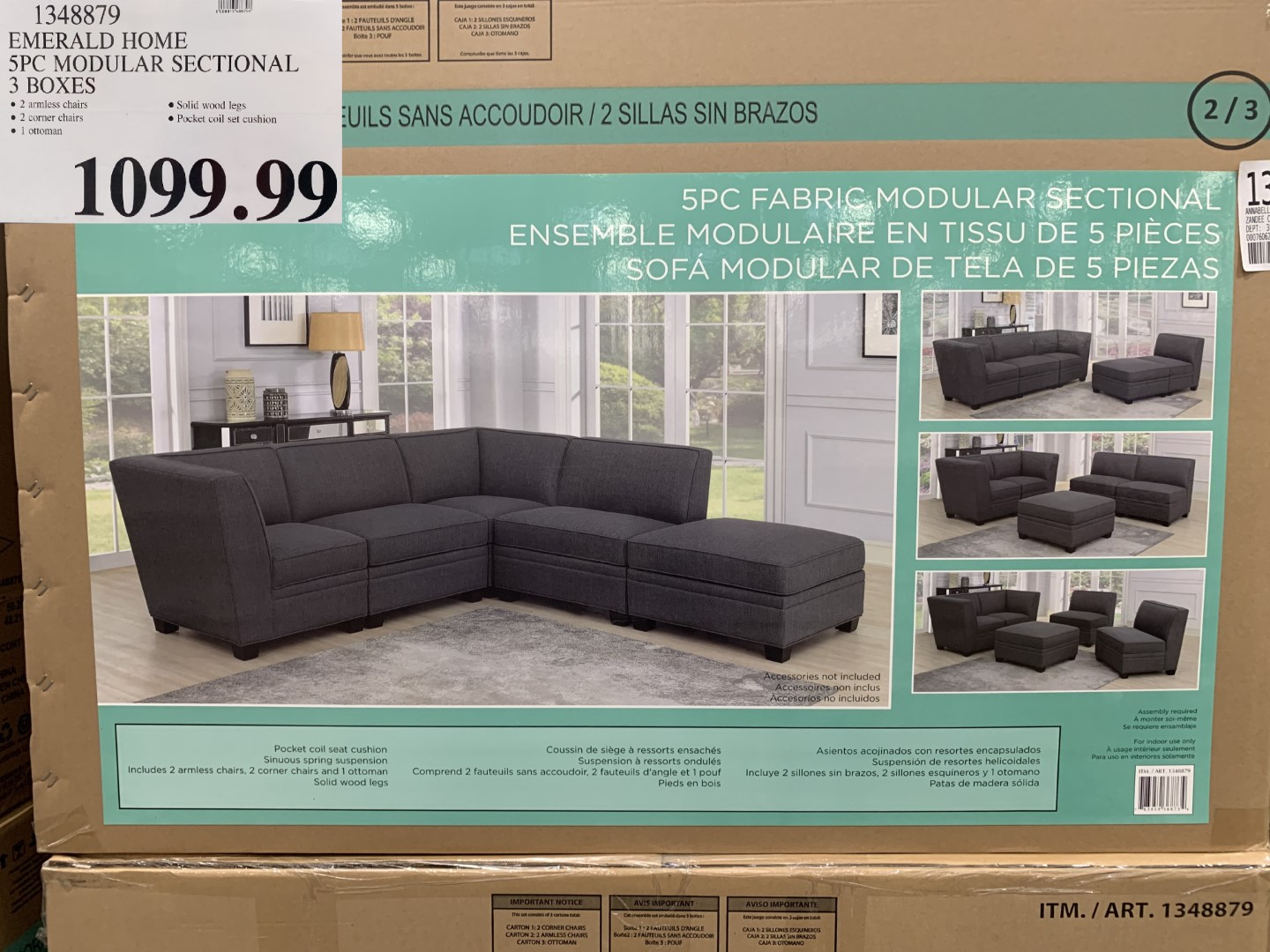 Costco Winter Aisle 2020 Superpost Furniture And Beds Costco West Fan Blog