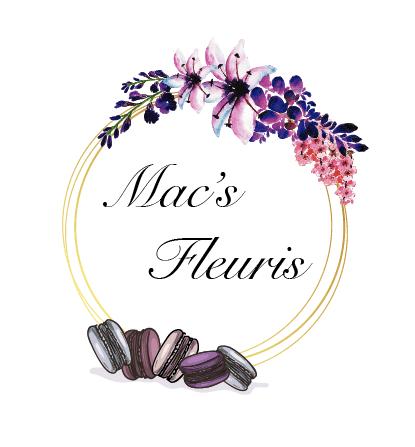 macs-fleuris