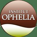 institut-ophelia
