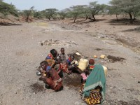 Thomson Reuters: It's time to look underground for climate resilience in sub-Saharan Africa