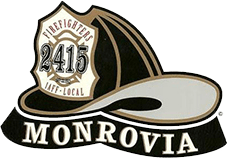 Monrovia Firefighters