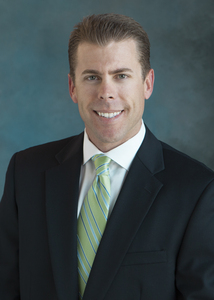 Peter Bethea - Leasing Manager