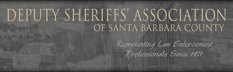 Deputy Sheriffs' Association of Santa Barbara