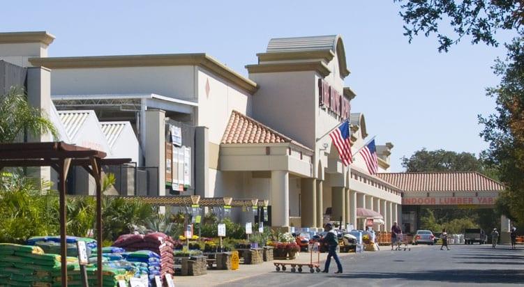 Atascadero Shopping Center