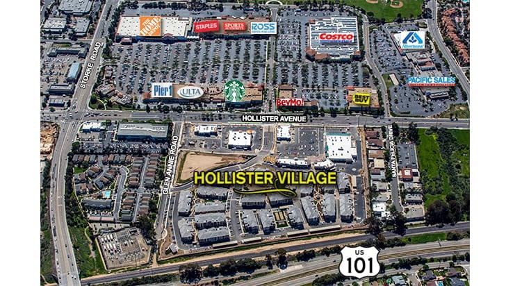 Hollister-Village-2