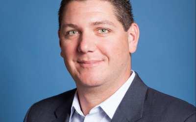 Westar Associates Hires Walton as Vice President of Leasing For Retail Portfolio