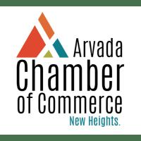 Arvada Chamber of Commerce West Arvada Orthodontics Arvada Colorado