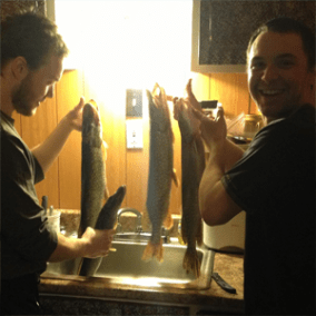 Fish-wbc-pics-2