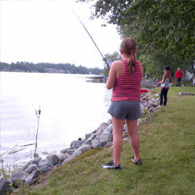 img-fishing5